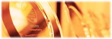 Japan Wine Challenge 2012